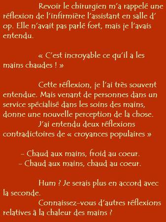 46_chaud__chaud_les_mains