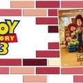 <b>Toy</b> <b>Story</b> <b>3</b>