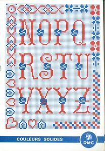 Alphabets_et_Motifs_au_Point_de_Croix_N__2_5