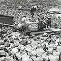 1954-02-17-korea-grenadier_palace-tank-050-1