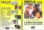sheila_van_loc
