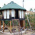 instaléco créations et installations en bois