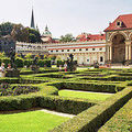 Guide: location Prague, bons plans, sorties