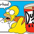 <b>Duff</b> Beer