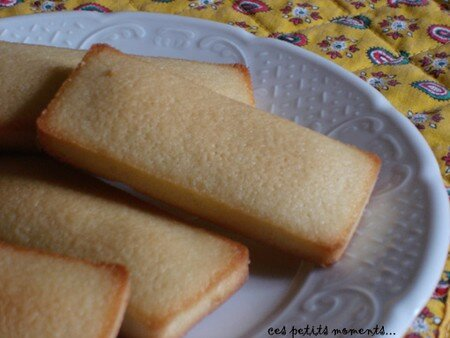 financiers_au_citron_2_copie