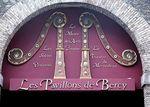 entree_pavillons_de_bercy