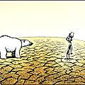INDICATEURS <b>CLIMATS</b> !...