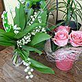 Art Floral N°35