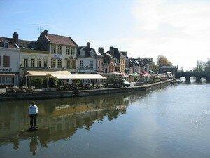 Amiens__87_