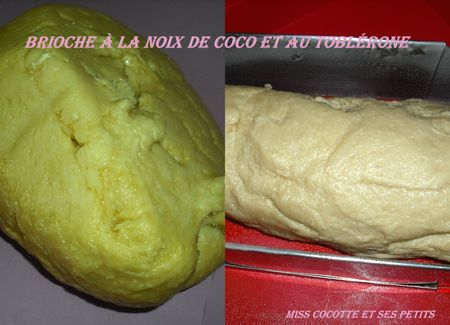 brioche_a_la_noix_de_coco_et_toblerone