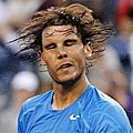 Indian Wells | Nadal en <b>huitième</b> de <b>final</b>