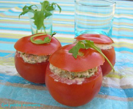 Tomates_far_ies___la_ricotta__roquette_et_tomates_confites___1