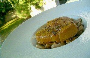 foie_gras_au_caramel__pic__006