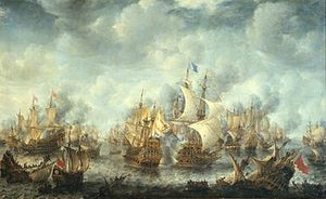 350px-Battle_of_Scheveningen_(Slag_bij_Ter_Heijde)(Jan_Abrahamsz