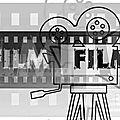 Fans de films : Rendez-vous sur l'application PlayVOD