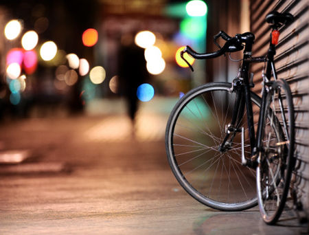 24_velo_by_night