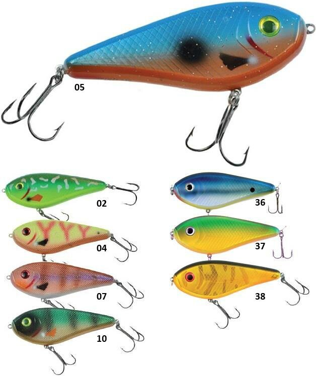 leurre-coulant-bios-i-fish-the-guide-125cm-65g-z-547-54710