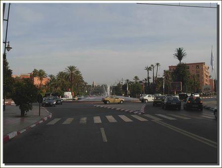 marrakech__423_