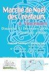 Marche_Vincennes