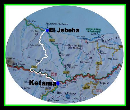 EL_JEBEHA_KETEMA_GF