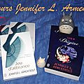 Concours -