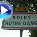 boiry notre dame