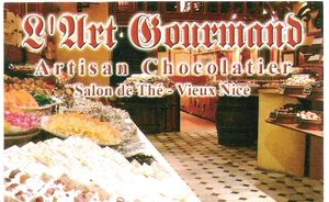 art_gourmand_logo