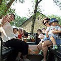 Maison d'assistantes maternelles La villa des pitchouns