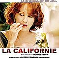 LA CALIFORNIE - 7,5/10