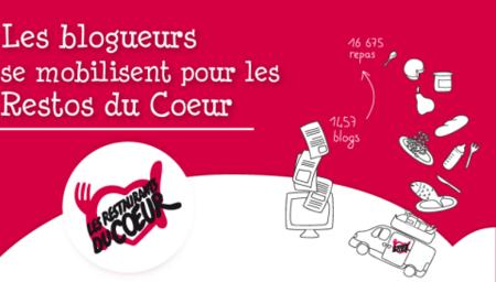 lesrestos_les_blogueurs_se_mobilisent