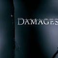 Damages : Bilan de la saison 2