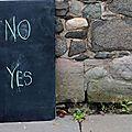 Les bookmakers anglais échauffés par un possible «Grexit»