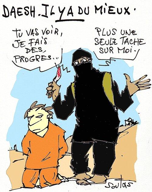 SOULAS_200215_Daesh_en_progres