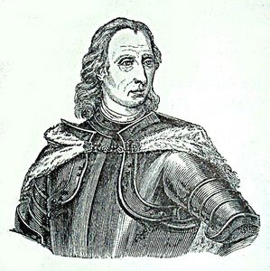 Christian_1_of_Denmark