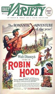 robin_film_variety