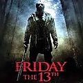 Friday the 13th: The Video Game sort le 26 mai prochain
