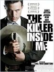 The_killer_inside_me