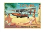 pin up catalina 50 70 25e