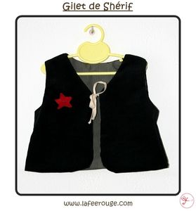 gilet_recto_verso_010_002new