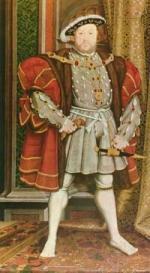 Henry-VIII10