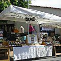 Festival à St Michel l'Observatoire