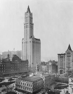 View_of_Woolworth_Building_fixed2849