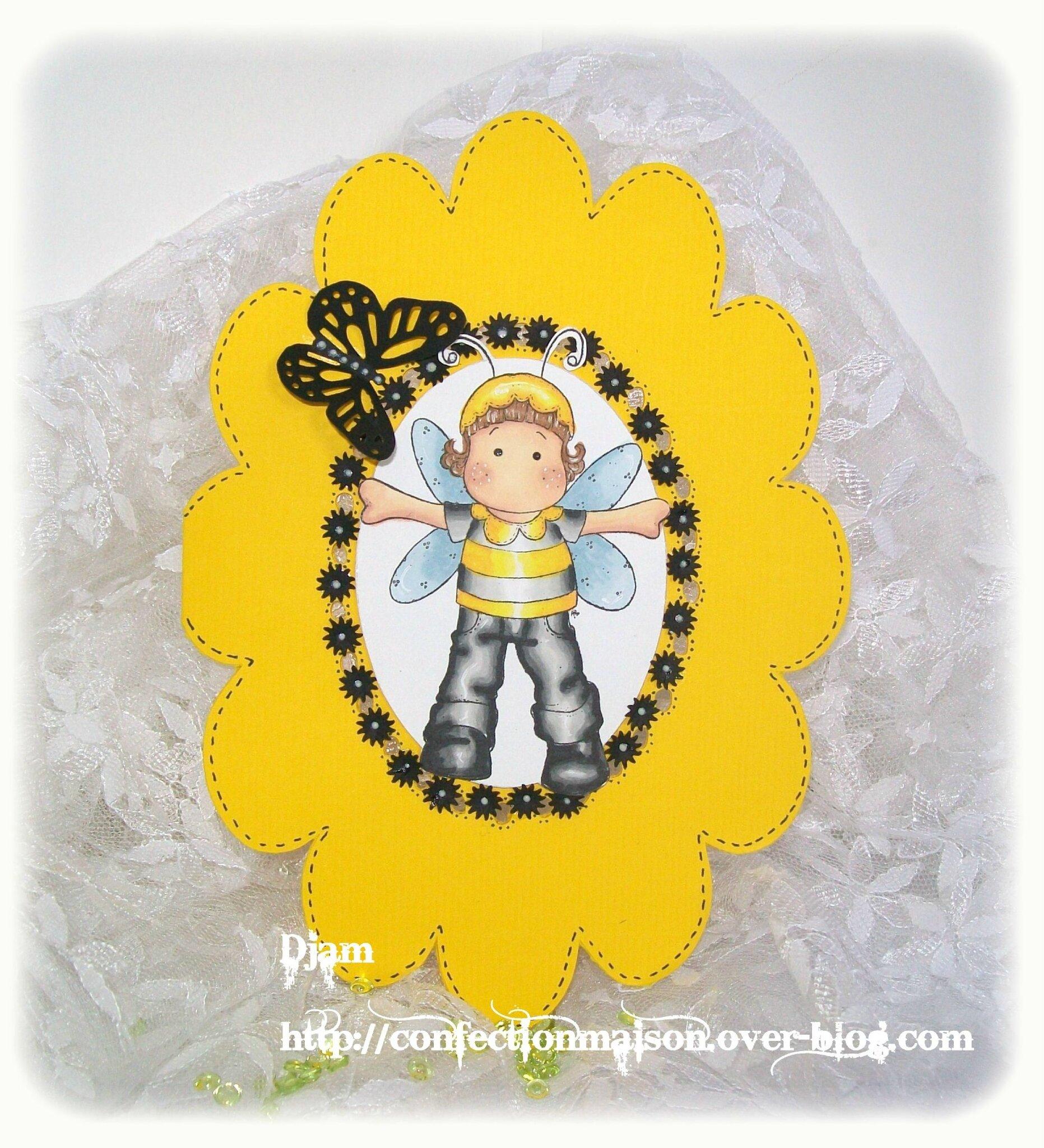 http://storage.canalblog.com/63/11/52086/76773583_o.jpg