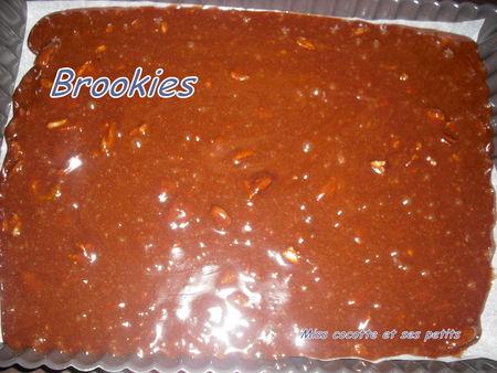 brookies1