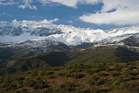 صور خلابة للجزائر 7531331_p