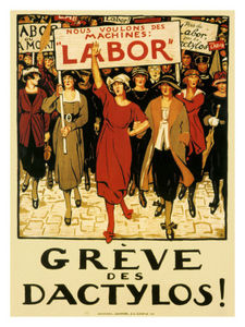Womens_Labor_Force_Greve_des_Dactylos