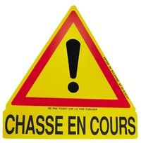 _chasse