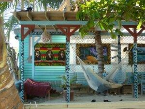 Guatemala Belize 2009 - 1301