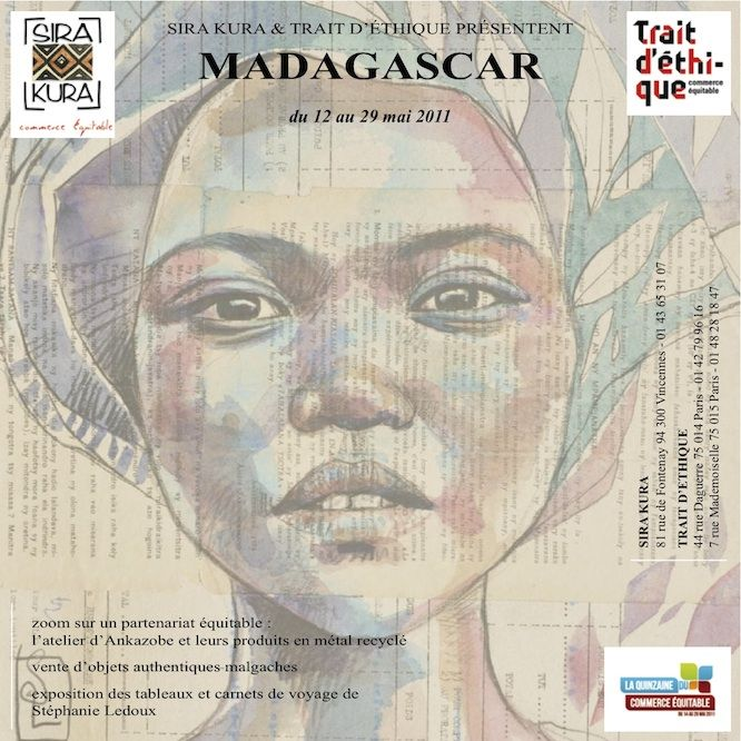 Flyer_exposition_madagascar_6