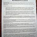 AT&NAT (ATHENA) et la défense de la <b>Laïcité</b>